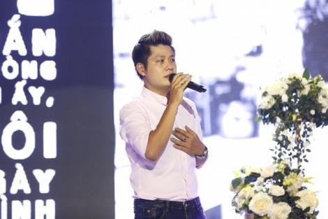 NS Nguyễn Văn Chung: 'Gameshow thiếu nhi hiện tại chỉ để phục vụ cho người lớn'
