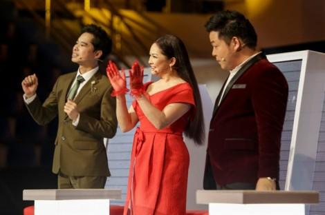 Ca sĩ Như Quỳnh: 'Sau đổ vỡ, tôi đã tìm được người đàn ông cho mình'