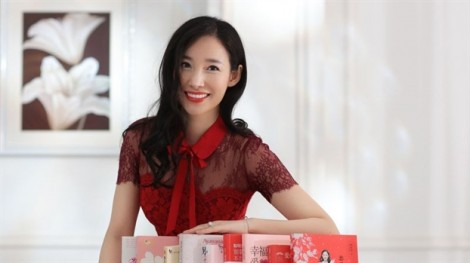Trung Quốc: Chuyên gia tư vấn tình yêu bị 'cấm cửa' vì phát ngôn sốc