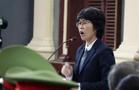 Đại án Hứa Thị Phấn: Luật sư đề nghị làm rõ thu chi của nhóm Phương Trang