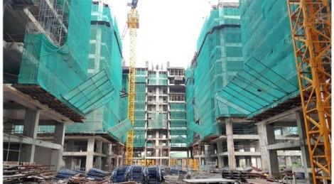 Bộ Xây dựng kiến nghị Thủ tướng Chính phủ bổ sung 3.000 tỷ đồng cho nhà ở xã hội