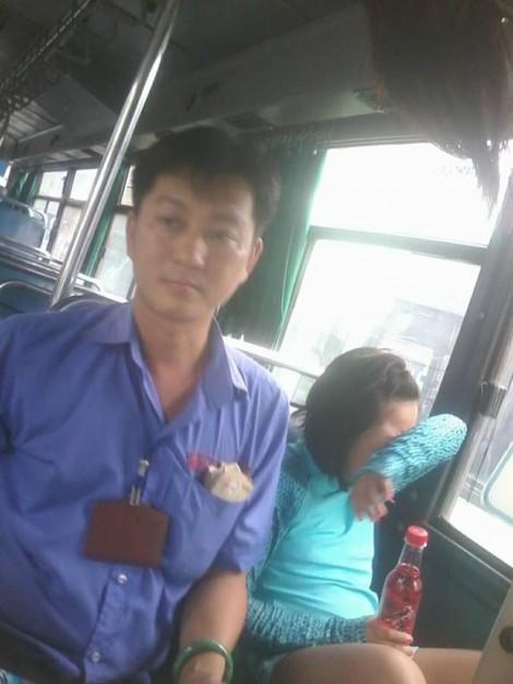 Tìm thấy bé gái 7 tuổi mất tích khi đi công viên nước Đầm Sen cùng mẹ