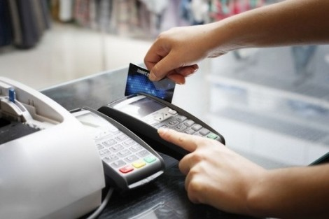 Yêu cầu kiểm soát giao dịch của các đơn vị chấp nhận thẻ