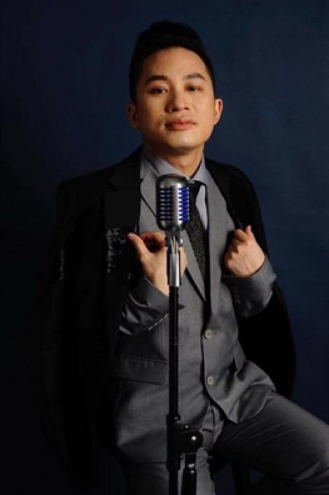 Ca sĩ Tùng Dương: 'Các bài hit bây giờ cũng không có gì sáng tạo quá'