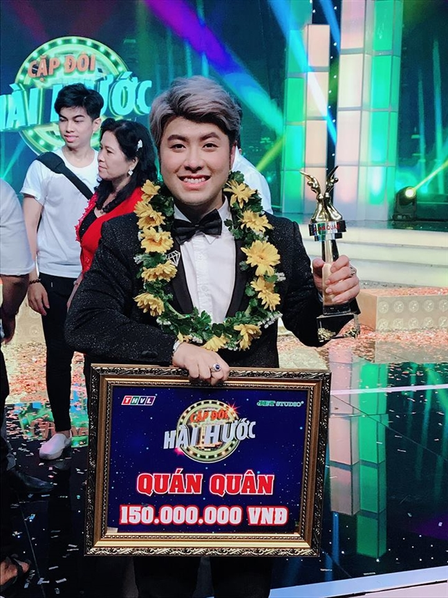 Akira Phan 'thuong khong noi yeu khong dam'...