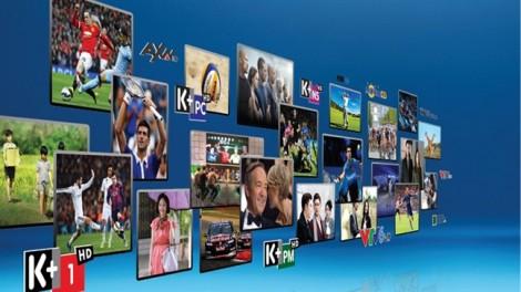 Doanh nghiệp dồn dập tung khuyến mại phục vụ World Cup