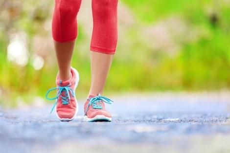 Bí quyết giảm cân tự nhiên không cần ăn kiêng hà khắc