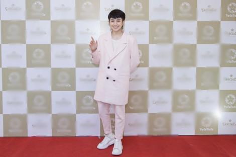 Gil Lê được fan gọi tên 'cúng cơm' giữa tin đồn hẹn hò Miu Lê
