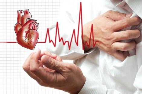 6 biến chứng nếu không điều trị dứt điểm bệnh suy giáp
