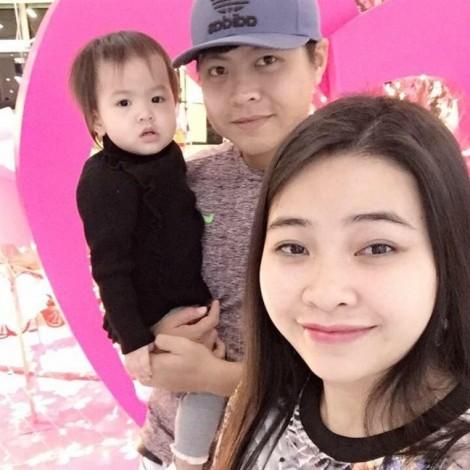 Cô gái Bắc đi chơi Đà Nẵng, gặp 'phi công' kém 5 tuổi: 'Em yêu chị mất rồi!'