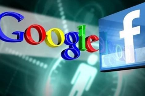 Doanh nghiệp sợ 'chết' nếu Facebook, Google rời khỏi Việt Nam