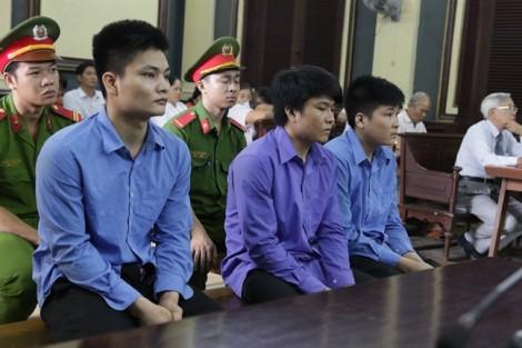 3 anh em đánh chết nam thanh niên ở Sài Gòn để giành bạn gái