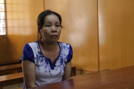Trói chồng 'hờ' vì say xỉn, người phụ nữ trở thành kẻ sát nhân