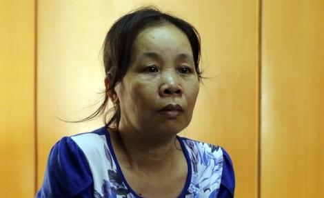 Niềm an ủi ở chốn công đường khi em gái tha thiết xin giảm án cho người sát hại anh trai