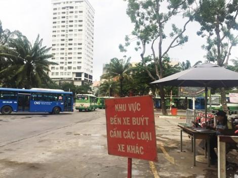 Trả lại 'lá phổi xanh' đúng nghĩa cho công viên 23 Tháng 9
