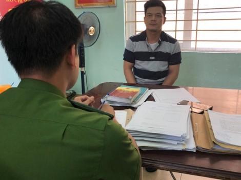 Cha huấn luyện con 11 tuổi thành 'cao thủ' trộm cắp ở Sài Gòn