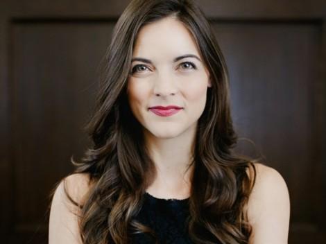 Bí kíp khởi nghiệp thành công của nữ CEO 32 tuổi