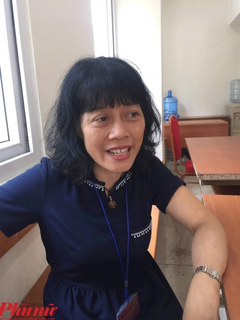 Hơn ngàn bé trai ở Hà Nội bất thường bộ phận sinh dục hay số liệu có vấn đề?