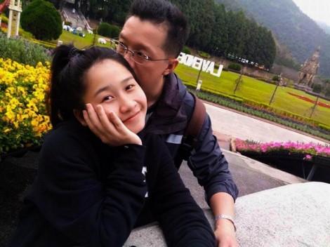 Vượt lên định kiến, cô dâu Việt lấy chồng Đài Loan chia sẻ cuộc sống hạnh phúc nơi đất khách quê người
