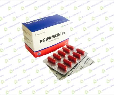 Phát hiện thuốc kháng sinh Agifamcin 300 giả, Bộ Y tế thu hồi thuốc giả lẫn thuốc thật