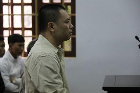 Vợ tử tù Đặng Văn Hiến òa khóc khi nghe tin Chủ tịch nước chỉ đạo kiểm tra vụ án