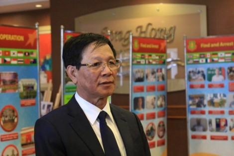 Những món quà triệu đô, vài chục tỷ đồng trong đường dây đánh bạc 'khủng' qua lời khai của 'ông trùm' Nguyễn Văn Dương