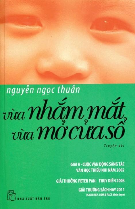Văn chương Việt: Chỉ còn hào quang cũ?