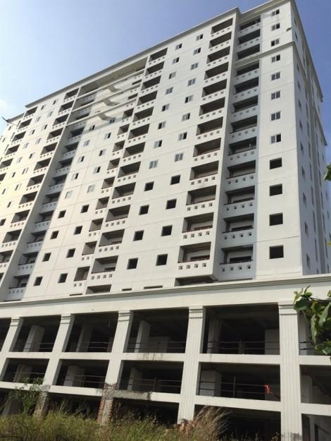 Đủ dấu hiệu buộc tội Công ty Gia Phú 'lừa đảo chiếm đoạt tài sản', đề nghị phục hồi điều tra