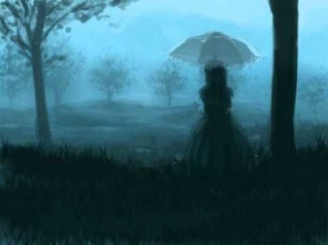 Ký ức đời làm dâu của mẹ ám ảnh, em đành chọn cô đơn