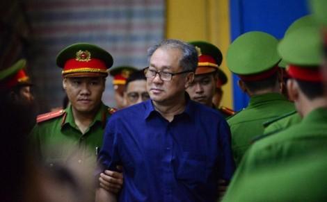 Tòa án tiếp tục triệu tập ông Trần Bắc Hà đến đại án Trầm Bê - Phạm Công Danh vào ngày 24/7