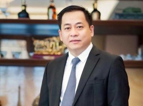 Bí thư Thành ủy Đà Nẵng Trương Quang Nghĩa tiết lộ lý do xử kín Vũ 'nhôm'