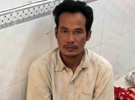 Người mẹ trẻ đau đớn khóc đòi con gái nhỏ thiệt mạng trong vụ truy sát kinh hoàng ở Bạc Liêu