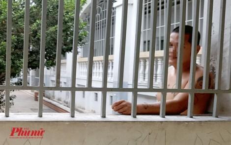 Tiền chất ma túy mới vừa phát hiện tại Việt Nam cực độc đến mức nào?