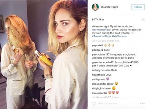 Beauty blogger - Cuộc đua khắc nghiệt
