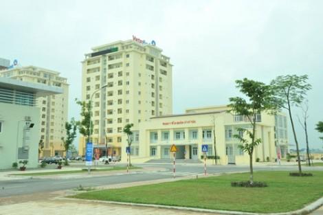 19 học viên tại Hà Nội nhập viện cấp cứu sau bữa ăn tối