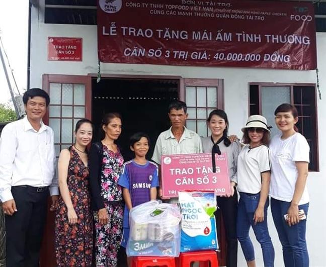 Vu 44 tri thuc tre o Ca Mau chua nhan duoc tro cap: Don vi su dung lao dong khong pham luat?