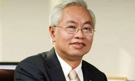 Yêu cầu làm rõ thêm hành vi của một số người trong đại án Ngân hàng Đông Á