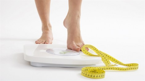Bác sĩ chia sẻ 7 điều quan trọng khi giảm cân
