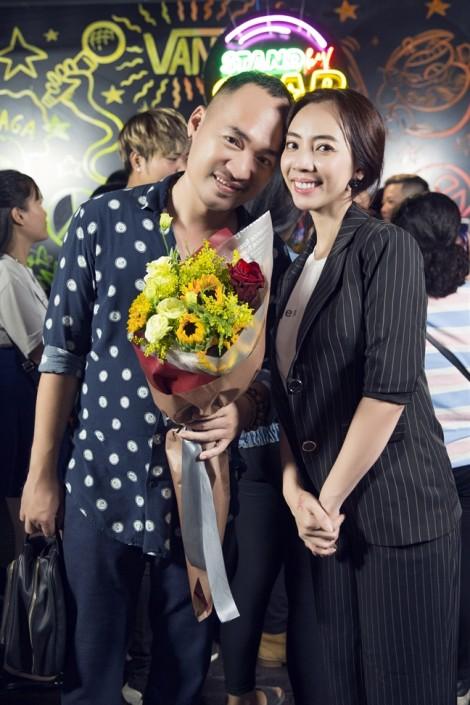 'Thập tam muội' của Thu Trang sẽ có phiên bản điện ảnh