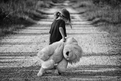 Những lẩn quẩn trong nợ nần tình cảm