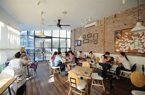 Hợp tác với quỹ đầu tư, doanh nghiệp Việt từ chịu thiệt đến 'bán mình'