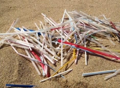 Lý do bạn nên ngưng sử dụng ống hút nhựa ngay lập tức