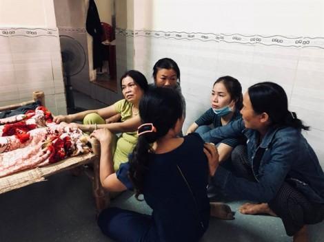 Thai phụ ở Quảng Ngãi tử vong sẽ được khám nghiệm tử thi tìm nguyên nhân