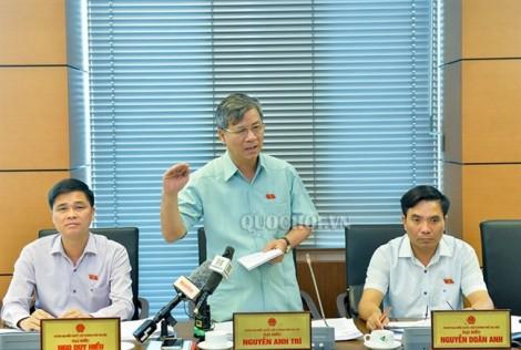 Bộ trưởng Bộ Công an: Bất kể đối tượng nào can thiệp gian lận thi cử đều bị xử lý