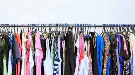 Thời trang đã mất đi ý nghĩa như thế nào?