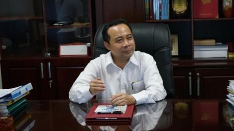 Thảo luận và đề xuất ý tưởng nâng cao chất lượng giáo dục ĐH Việt Nam