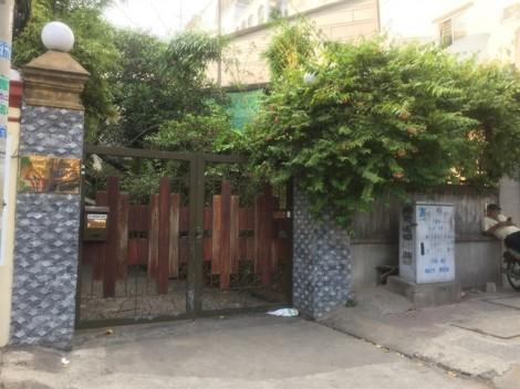 Bán đấu giá hơn 5 triệu cổ phiếu và hàng loạt bất động sản của 'bông hồng vàng' Thuận Thảo