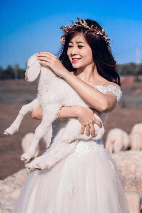 Ấn tượng của đồng nghiệp về diễn viên Mai Phương
