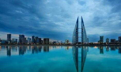 Những món ăn của đất nước Bahrain rất tốt cho sức khỏe