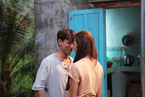 Phim ca nhạc Việt: Giấc mơ còn xa
